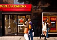 Wells Fargo Hours Of Operation