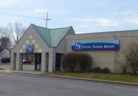 Fifth Third Bank Holiday Hours
