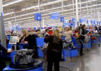 Walmart Deli Holiday Hours