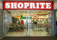 Shoprite Holiday Hours