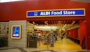 ALDI Holiday Hours