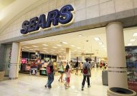 Sears Holiday Hours