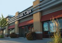 Great Clips Holiday Hours