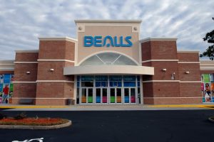bealls holiday hours