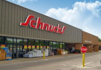 Schnucks Holiday Hours